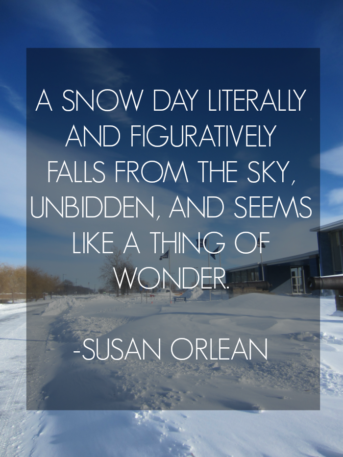 Snow-Day-Susan-Orlean-Quote-2
