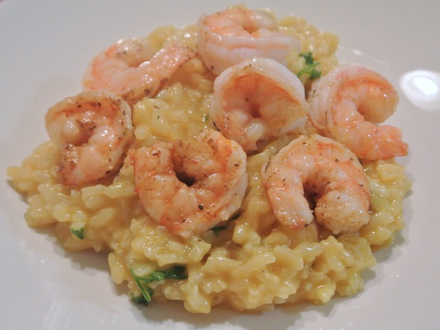 lemonrisottoandshrimp