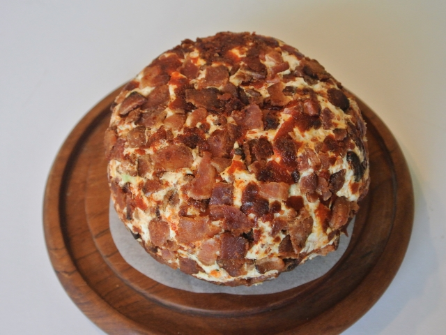 baconcheese2
