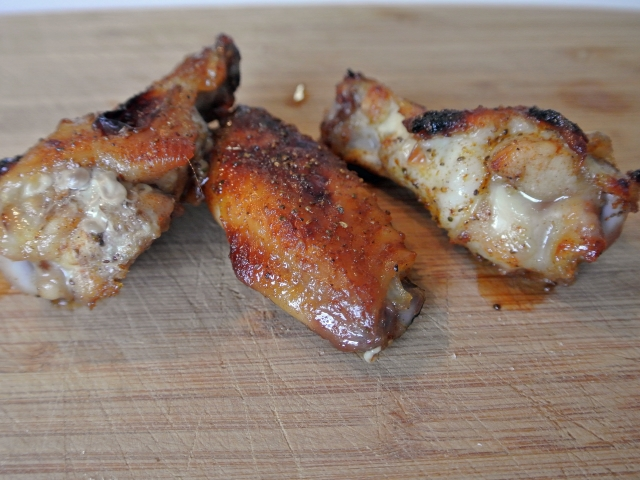 honeyoldbaywings